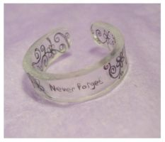 Never forget... by neko-crafts
