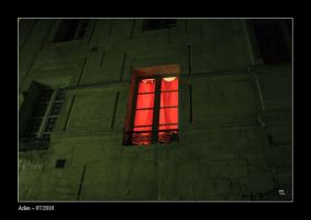 Arles 10.13 by kphotos