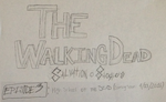 TWD - Salvation Stories - Episode 3 (Remastered) by zekeNskullers