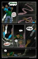 DHK Chapter 1 Page 3 by BurrellGillJr