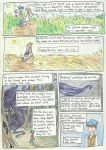 TSP: page 68 by Mareliini