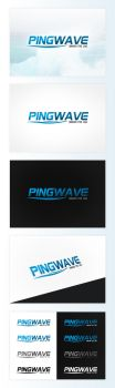 Pingwave by hNsM