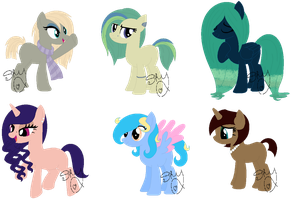 Adopts (LAST 2 OPEN) by Sky-Winds