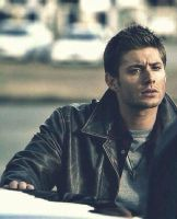 What can i say?I 'm a Dean girl by ariadni22