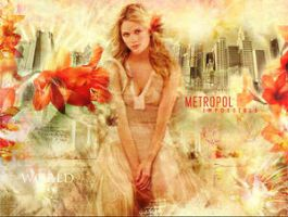 METROPOL by maverick-mj