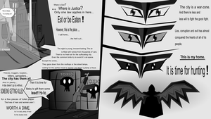 CROW Page 3 by delta78