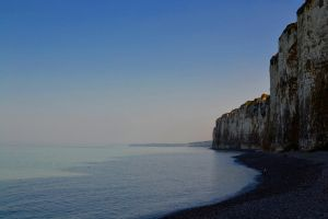 Impressionist Normandy 2 by titoune33