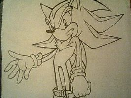 Shadow_Inked_ by Sky-The-Echidna