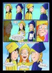 Jamie Jupiter Season1 Episode20 Page39 by KarToon12