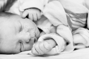 tiny babe. 1 by CreativeExpressions