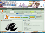 7000 pageviews by TrainerCrystal
