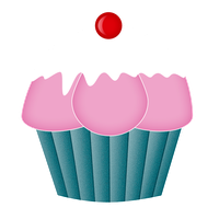 Cupcake by DontCallMeEve