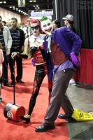 Megacon 2013 79 by CosplayCousins