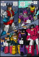 transformers_g1___an_army_of_darkness_p0