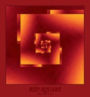 Red Square by denise-g