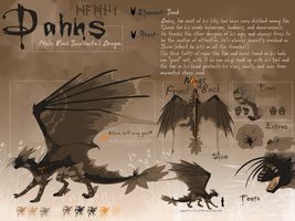 Dahns Reference V.10 by BlackDragonsChasm