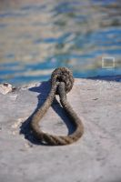 Knot by Chanklish
