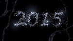 2015 by Scania78