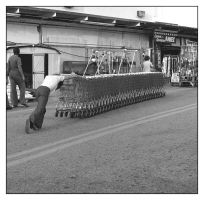 Shopping cart laborer.img453, with story by harrietsfriend