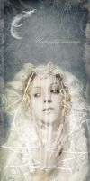 Unhappy marriage by CindysArt
