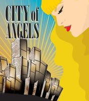 F56 City of Angel Brochure Art by SimpleSimonDesign
