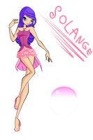 winx GIFT:Wind Keeper-Solange by caboulla
