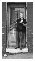 Old man full length.img356, with story by harrietsfriend