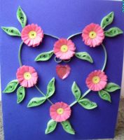 quilling card 8 by ice-cream-4e