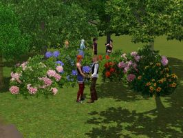 Screenshot EO sims 3 (3) by Gragalit