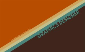 typograph 2 by ANC4DES