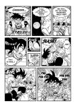 DBM chapter 47 redraw page 11 by BK-81