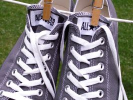 Converse_Stock_2 by MICAHM
