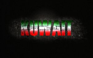 KUWAIT by LoLaTi