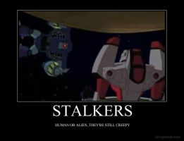 Stalkers by Zukos-Double