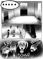 soul eater yaoi comic 003 by Imoon90