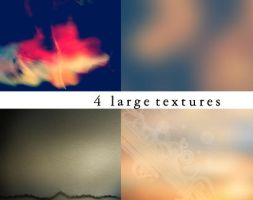 Big Texture Set1 by victoriaely