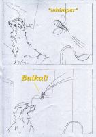 Baikal_RoundOne_Page18 by Paranoid-line
