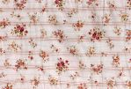 flower rose fabric by vallendesterstock