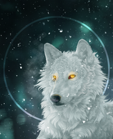 my breath hangs in visible wisps (COM) by wolf-alchemy