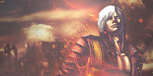 Dante In Destruction by Wth-Iz-This