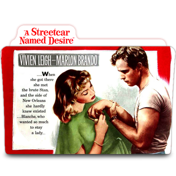 """street car named desire illusion v Reality and illusion in tennessee williams' """"a streetcar named desire - an analysis of frequent symbols - ilona sontag - term paper (advanced seminar) - english - literature, works - publish your bachelor's or master's thesis, dissertation, term paper or essay."""
