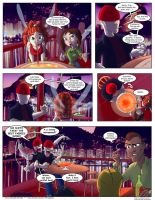 Fine as Hell Page 4 by Ritualist