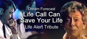 [MUSIC/VIDEO] Life Call Can Save Your Life by DreamForecast