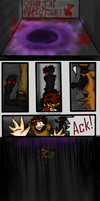 TrialandErrorOCT Audition P.5F by MischiefJoKeR