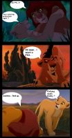 TLK Bloopers 2 by Claire-Cooper