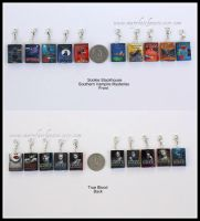 Sookie Stackhouse Collection by maryfaithpeace