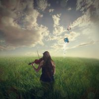 The song of life by vikaadi