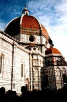 Florence 3 by halo8