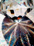 Prism Refraction by iriscup