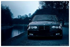 M3 by PvP